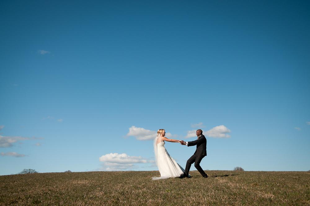 Bryllupsfotograf-Vestfold-Melsomvik-24.jpg