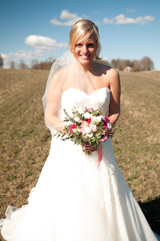 Bryllupsfotograf-Vestfold-Melsomvik-25.jpg