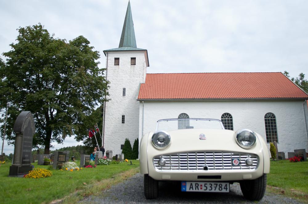 Bryllupsfotograf-vestolfd-Stokke-15.jpg