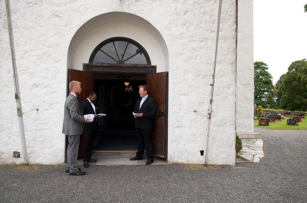 Bryllupsfotograf-vestolfd-Stokke-18.jpg