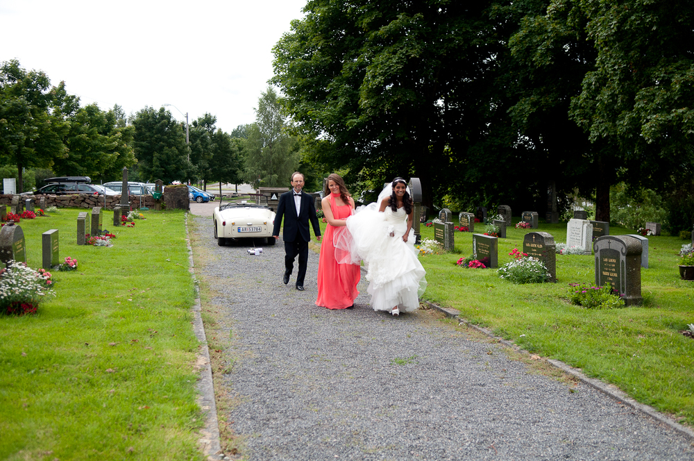 Bryllupsfotograf-vestolfd-Stokke-22.jpg