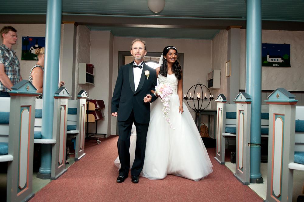 Bryllupsfotograf-vestolfd-Stokke-24.jpg