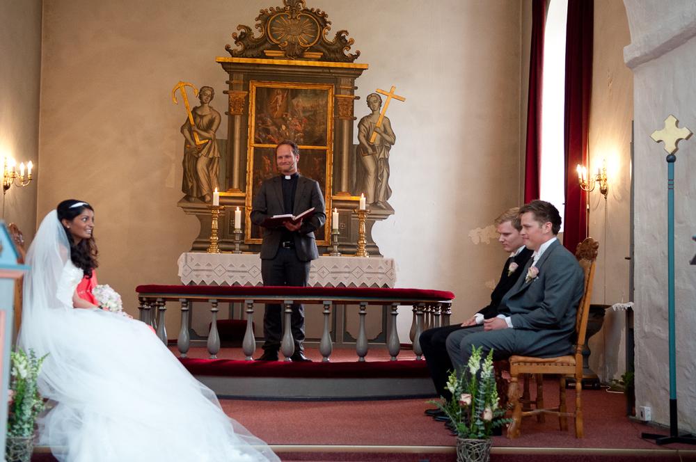 Bryllupsfotograf-vestolfd-Stokke-25.jpg