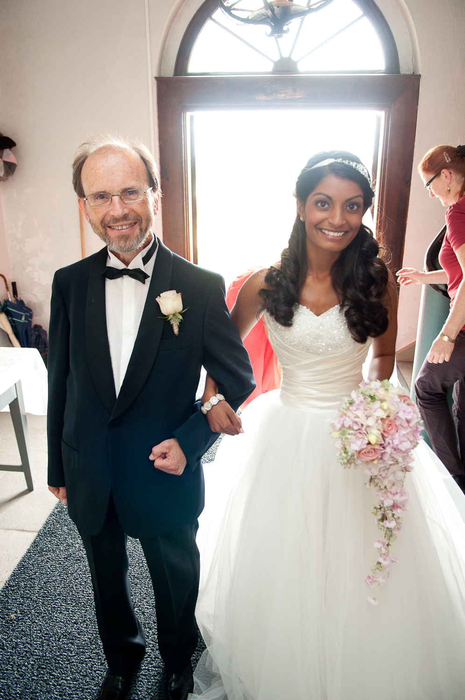 Bryllupsfotograf-vestolfd-Stokke-23.jpg