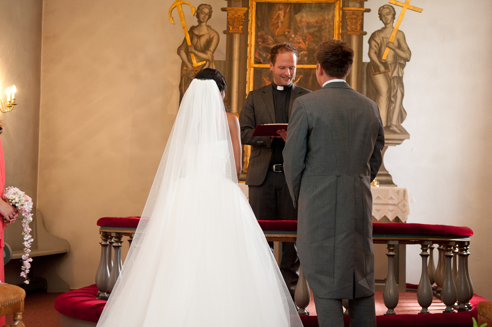 Bryllupsfotograf-vestolfd-Stokke-26.jpg