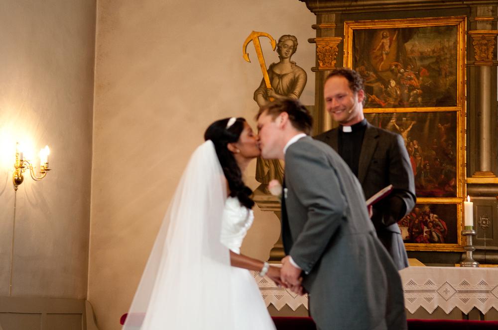 Bryllupsfotograf-vestolfd-Stokke-28.jpg