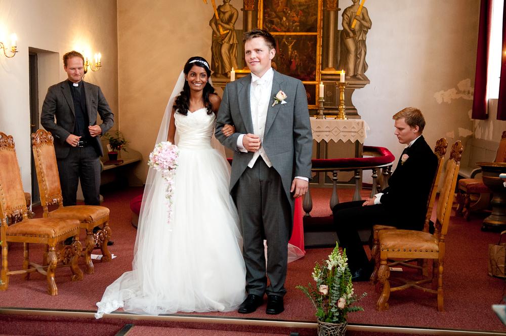 Bryllupsfotograf-vestolfd-Stokke-30.jpg