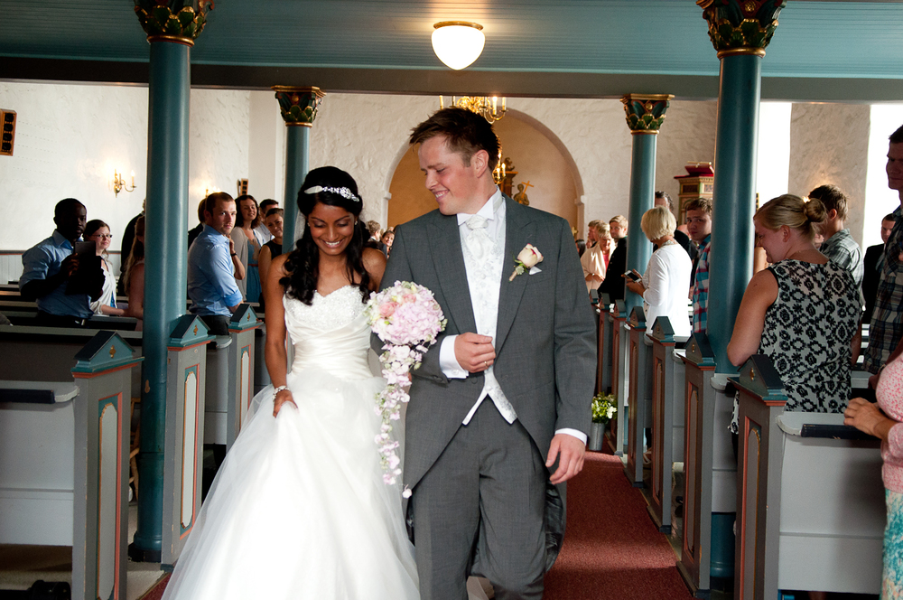 Bryllupsfotograf-vestolfd-Stokke-31.jpg