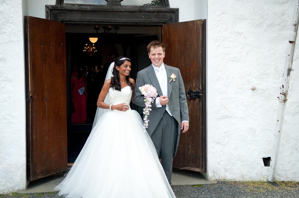 Bryllupsfotograf-vestolfd-Stokke-32.jpg