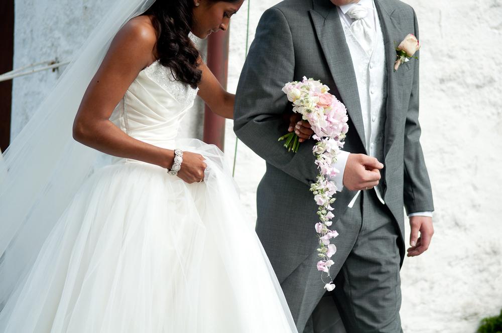 Bryllupsfotograf-vestolfd-Stokke-33.jpg