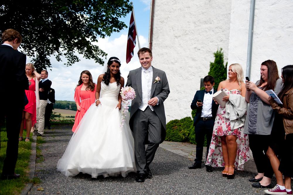 Bryllupsfotograf-vestolfd-Stokke-34.jpg