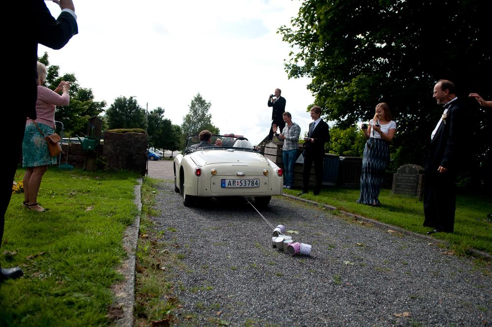 Bryllupsfotograf-vestolfd-Stokke-36.jpg