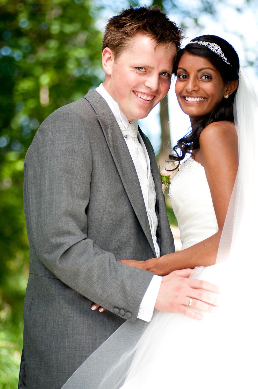 Bryllupsfotograf-vestolfd-Stokke-6.jpg