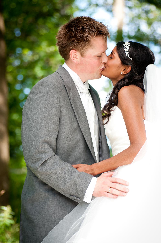 Bryllupsfotograf-vestolfd-Stokke-7.jpg