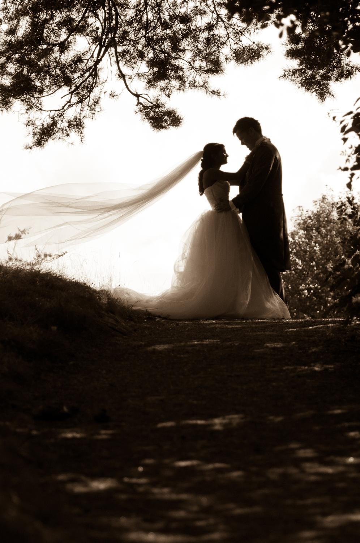 Bryllupsfotograf-vestolfd-Stokke-8.jpg