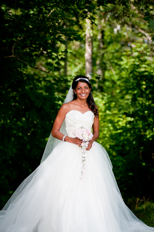Bryllupsfotograf-vestolfd-Stokke-9.jpg