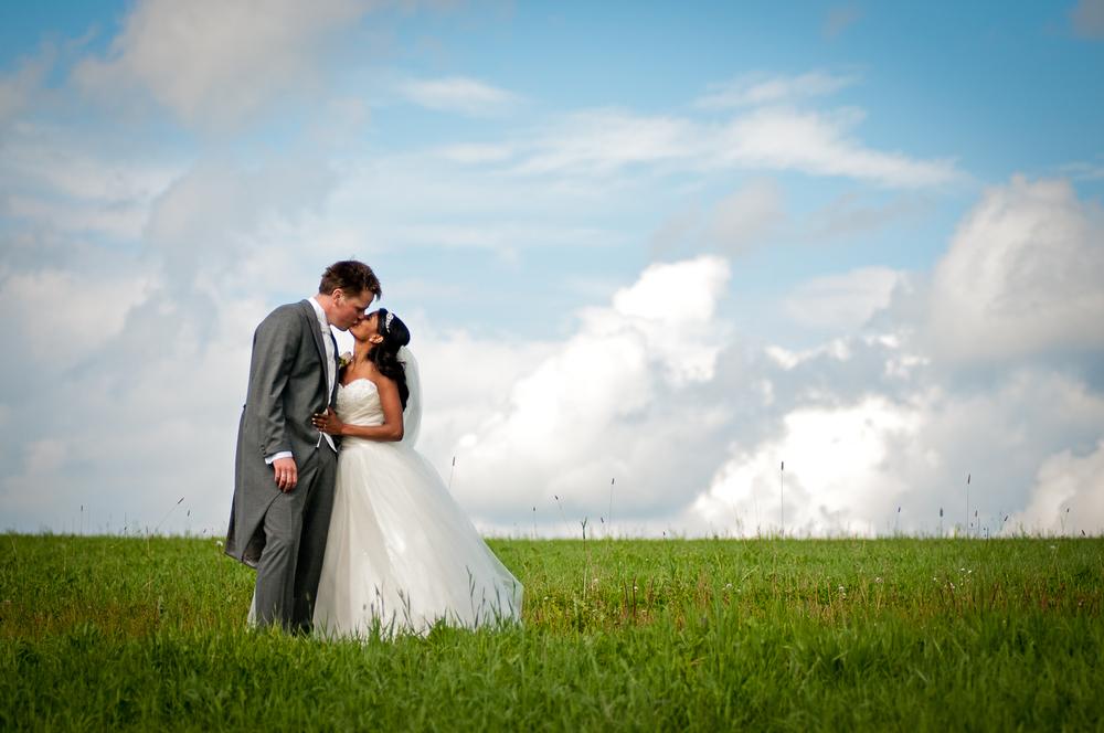 Bryllupsfotograf-vestolfd-Stokke-10.jpg