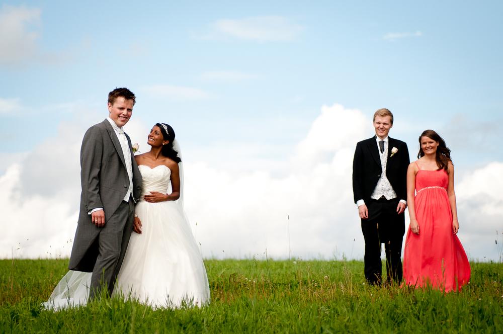 Bryllupsfotograf-vestolfd-Stokke-11.jpg