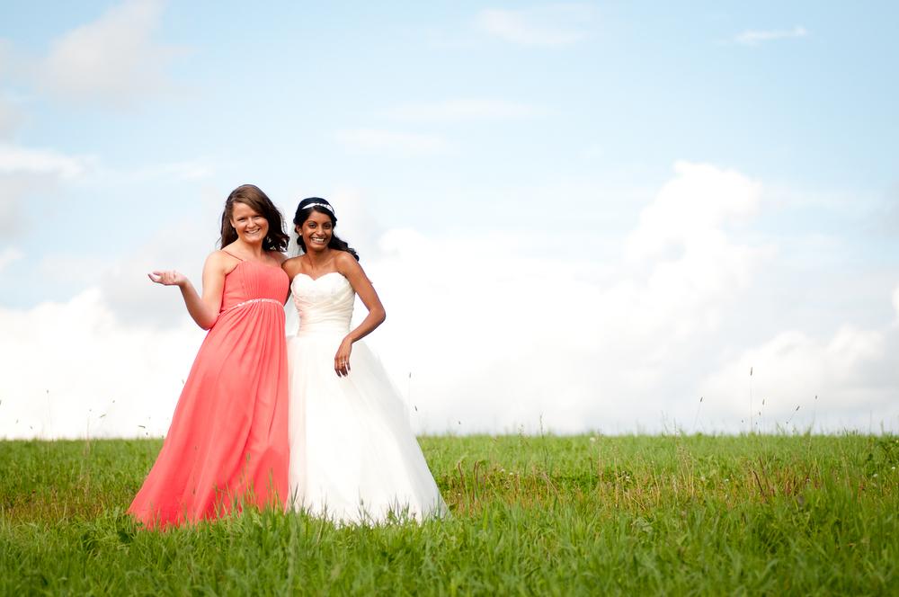 Bryllupsfotograf-vestolfd-Stokke-12.jpg