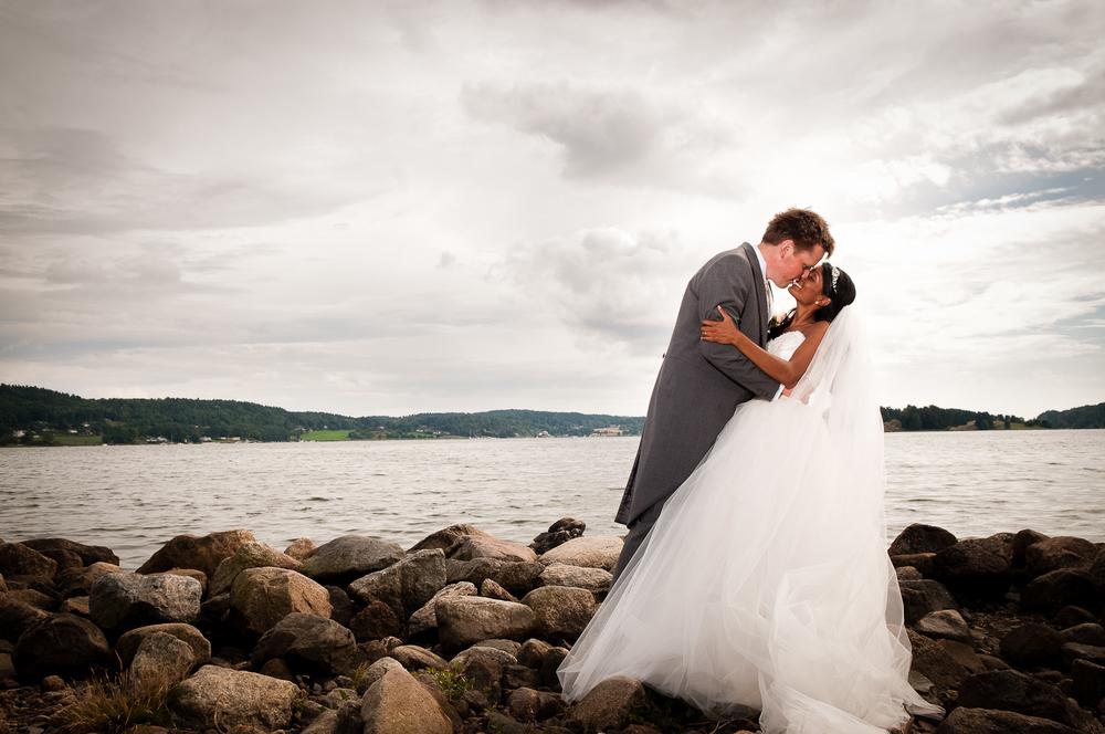 Bryllupsfotograf-vestolfd-Stokke-13.jpg