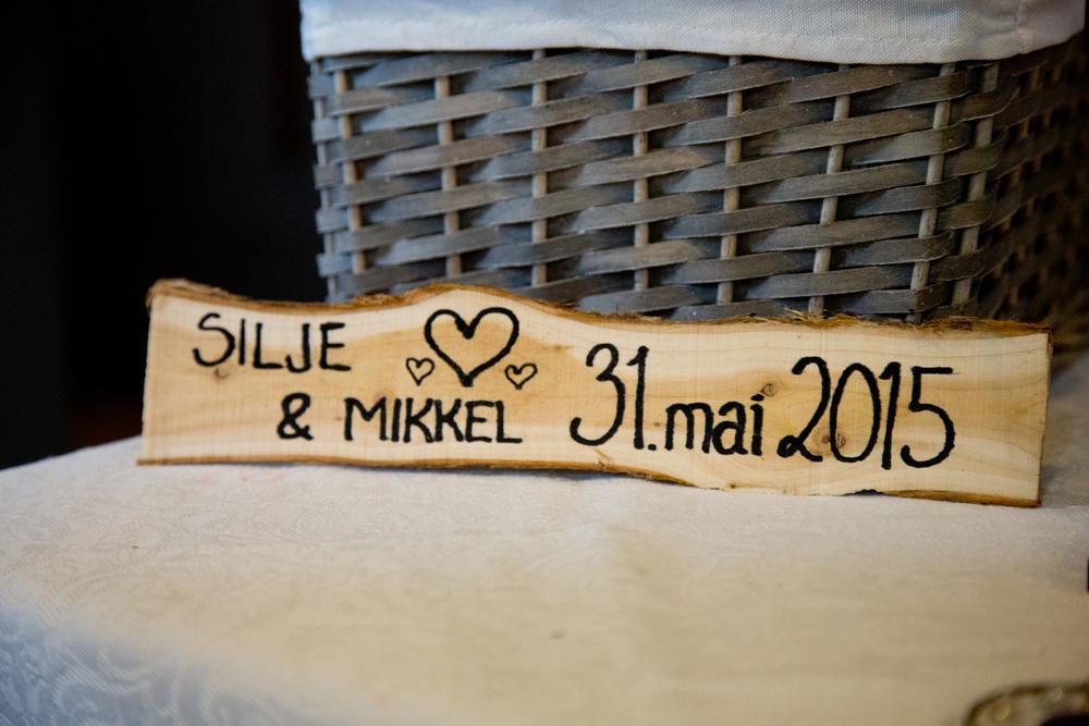 Silje&Mikkel-10.JPG