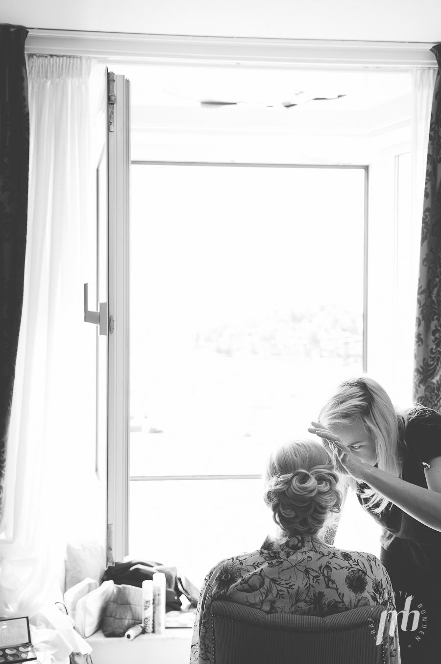 Bryllup_Jenny&OddAksil_Blog-7.jpg