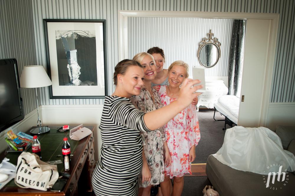 Bryllup_Jenny&OddAksil_Blog-9.jpg