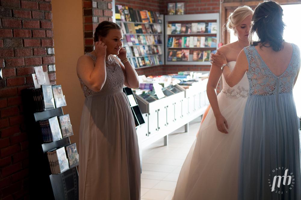 Bryllup_Jenny&OddAksil_Blog-13.jpg