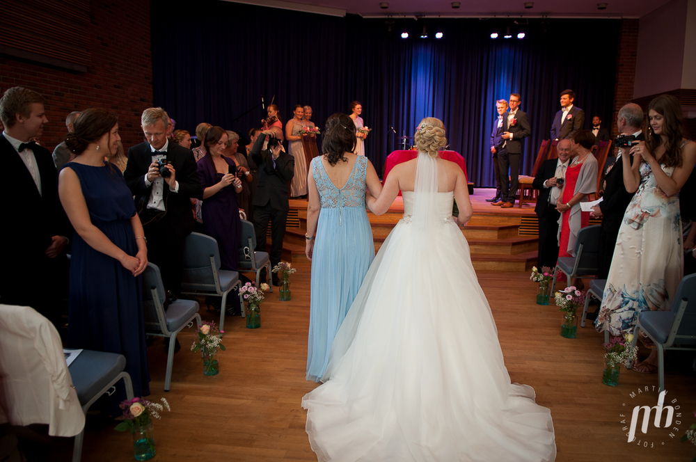 Bryllup_Jenny&OddAksil_Blog-16.jpg