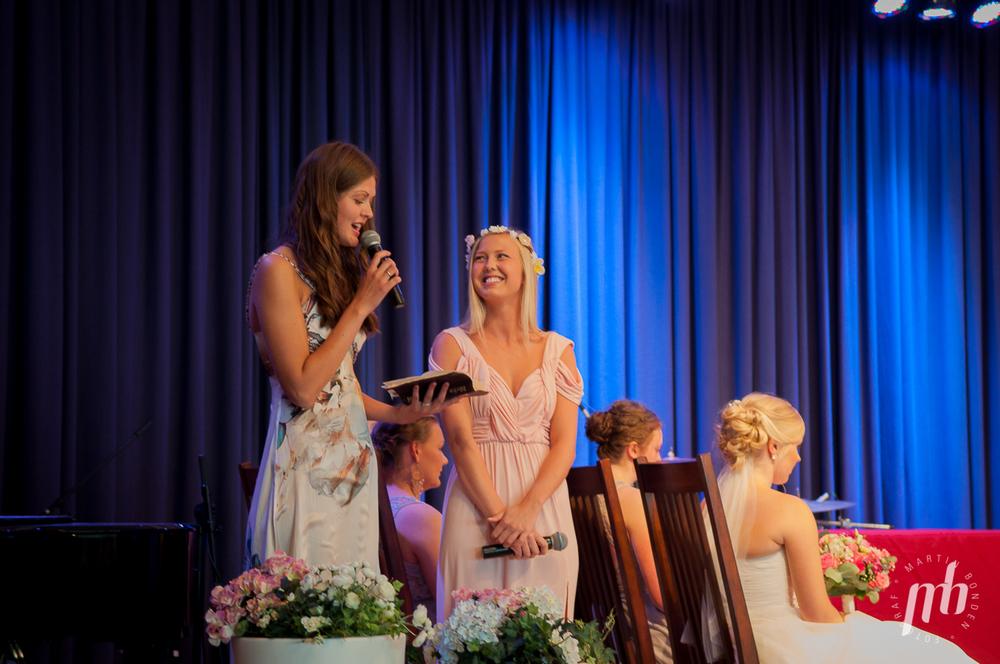 Bryllup_Jenny&OddAksil_Blog-19.jpg