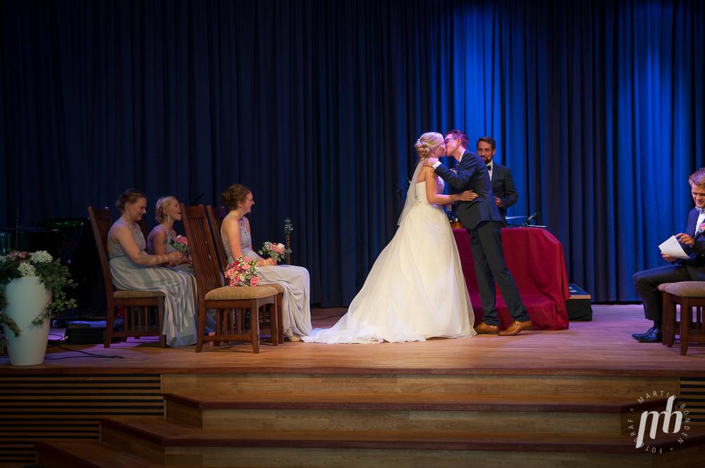 Bryllup_Jenny&OddAksil_Blog-26.jpg