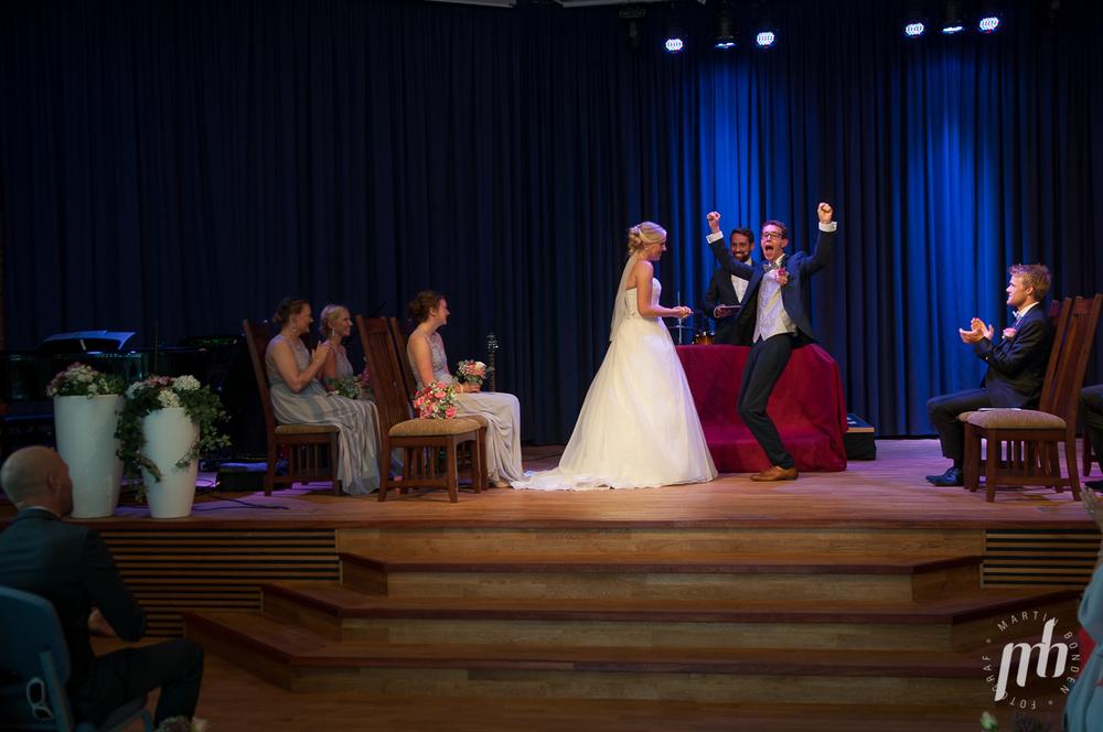 Bryllup_Jenny&OddAksil_Blog-27.jpg