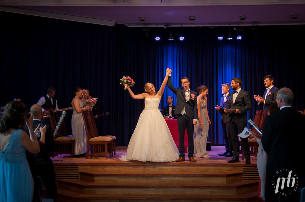 Bryllup_Jenny&OddAksil_Blog-28.jpg