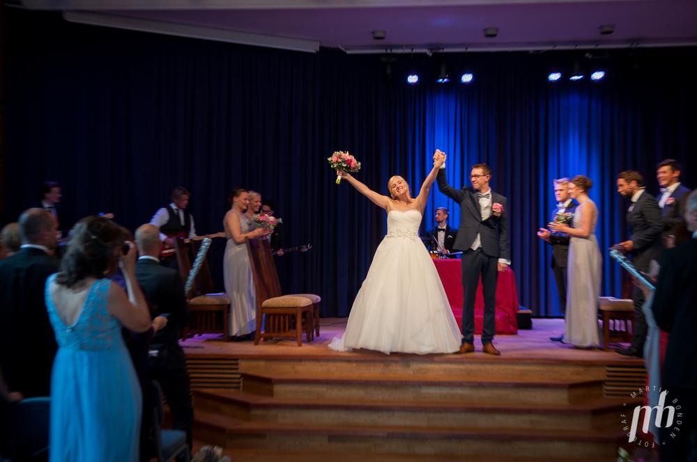 Bryllup_Jenny&OddAksil_Blog-29.jpg
