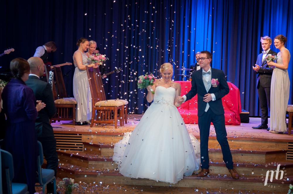 Bryllup_Jenny&OddAksil_Blog-30.jpg