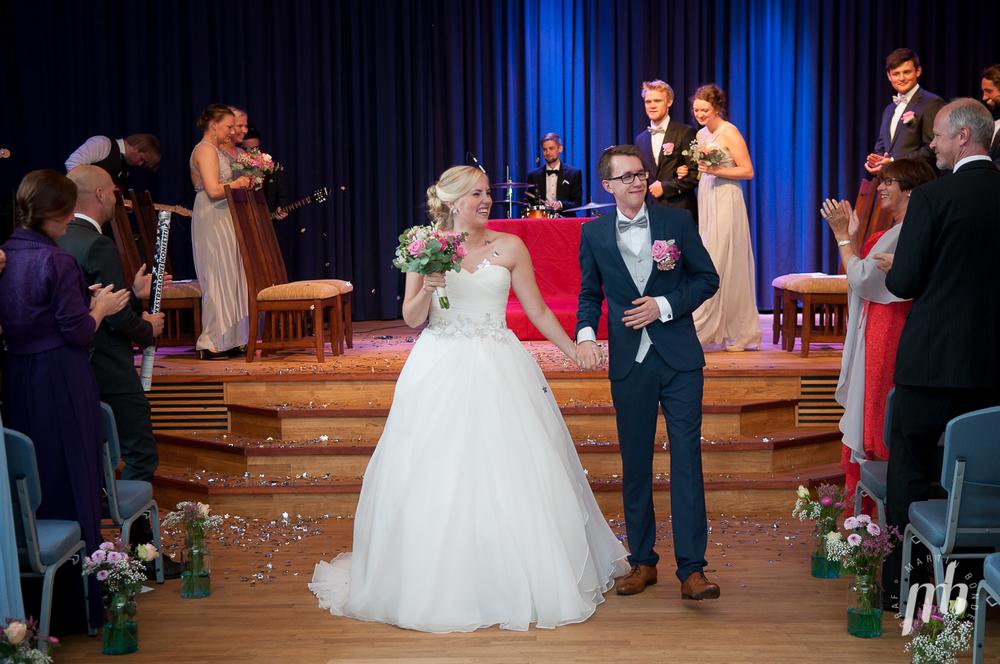 Bryllup_Jenny&OddAksil_Blog-31.jpg