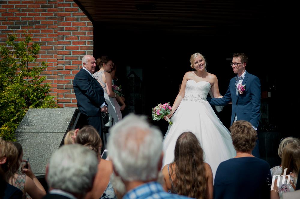 Bryllup_Jenny&OddAksil_Blog-35.jpg