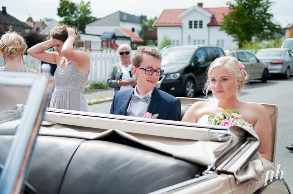 Bryllup_Jenny&OddAksil_Blog-36.jpg