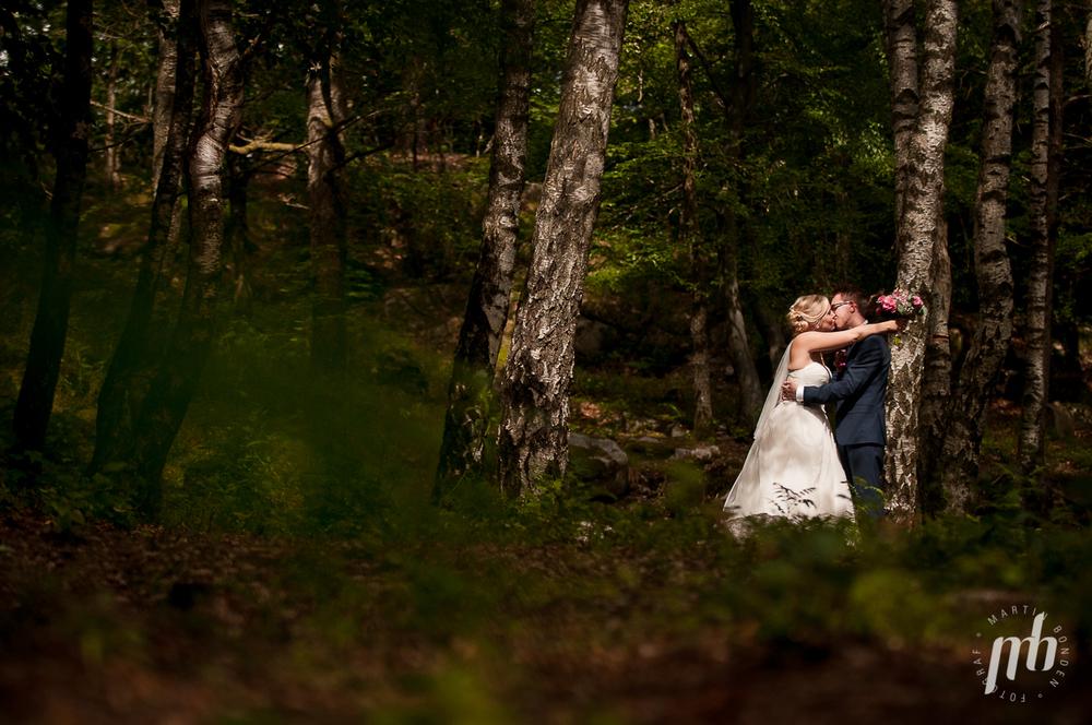 Bryllup_Jenny&OddAksil_Blog-40.jpg