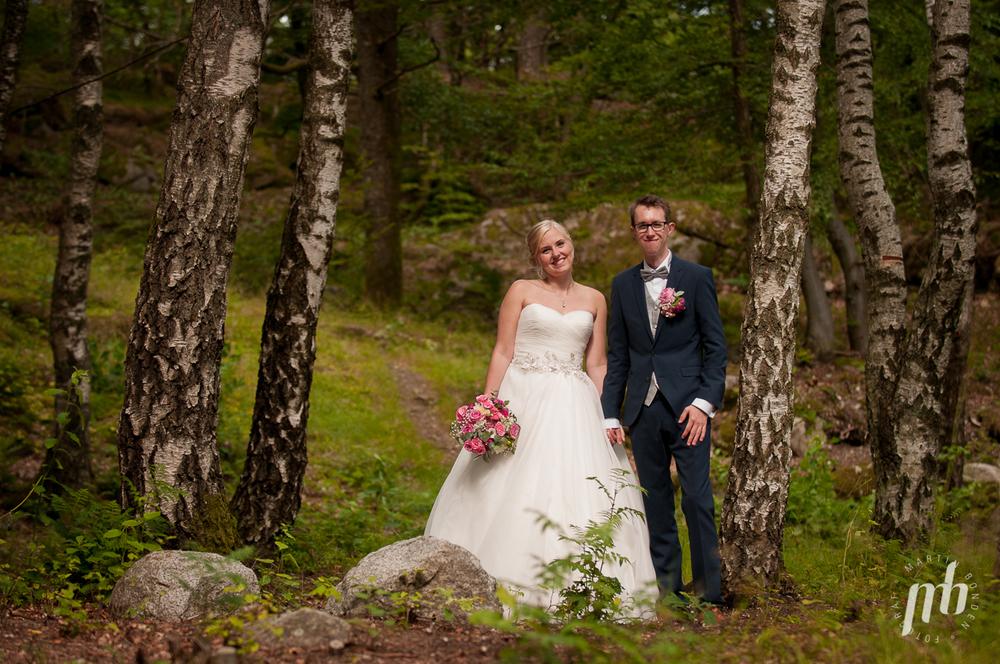 Bryllup_Jenny&OddAksil_Blog-39.jpg