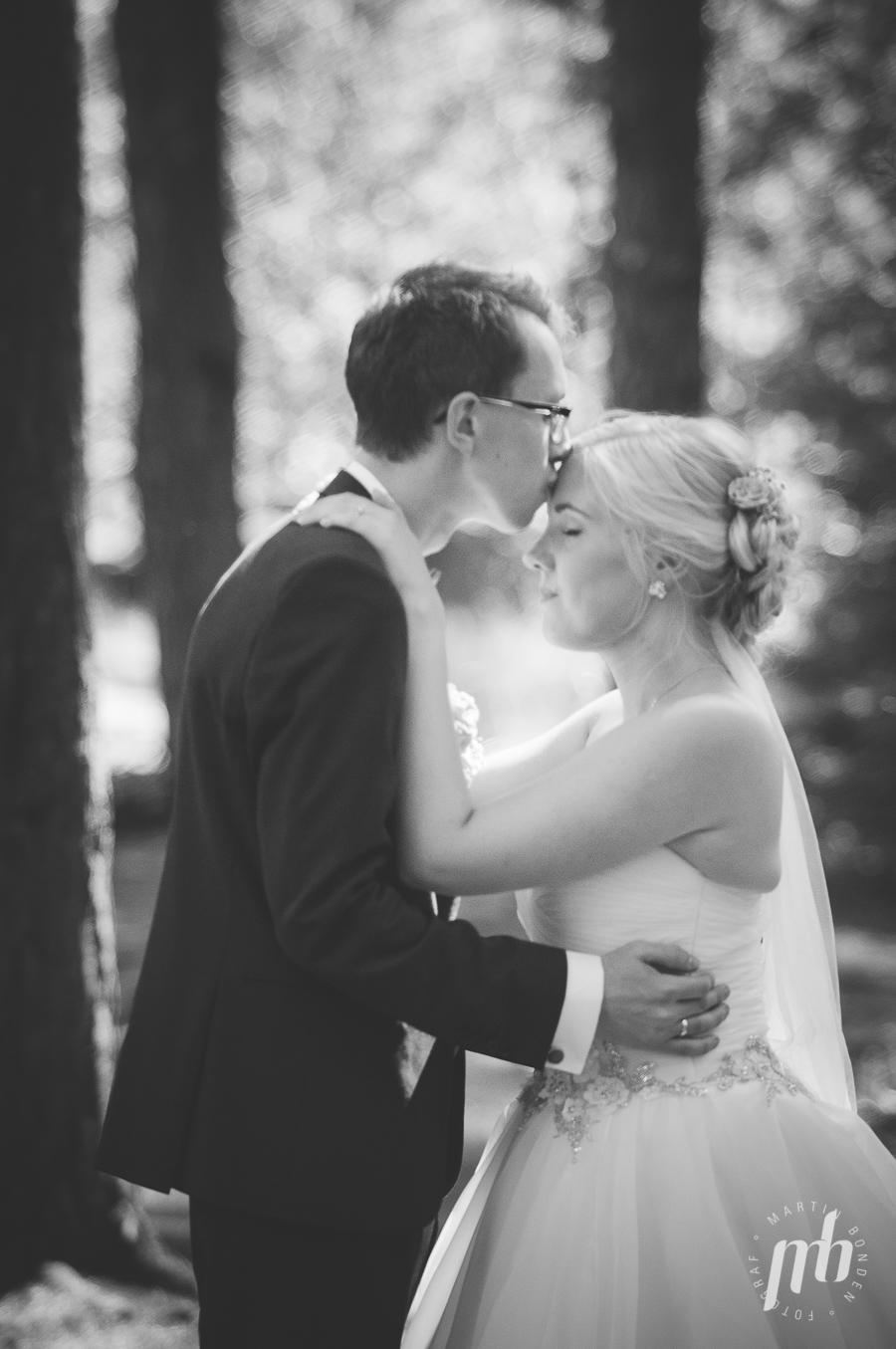 Bryllup_Jenny&OddAksil_Blog-42.jpg