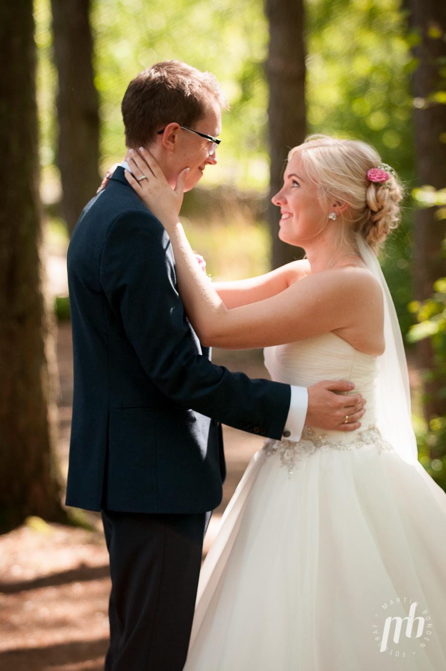 Bryllup_Jenny&OddAksil_Blog-41.jpg