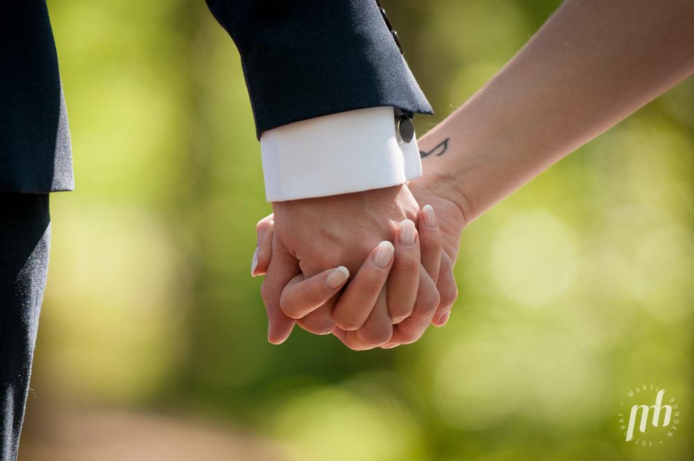 Bryllup_Jenny&OddAksil_Blog-43.jpg