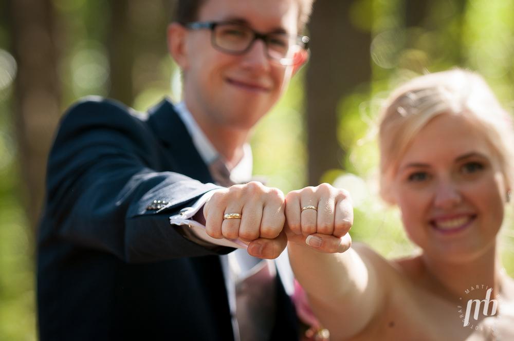 Bryllup_Jenny&OddAksil_Blog-44.jpg