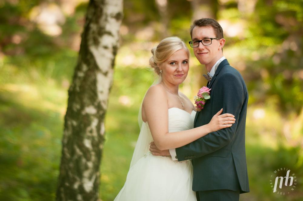 Bryllup_Jenny&OddAksil_Blog-45.jpg