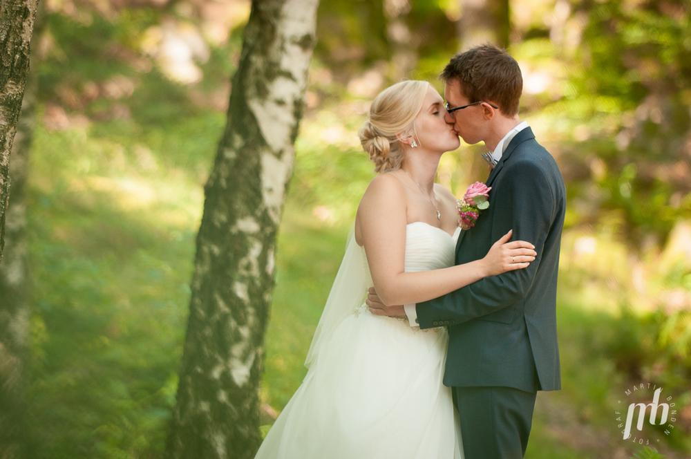 Bryllup_Jenny&OddAksil_Blog-46.jpg