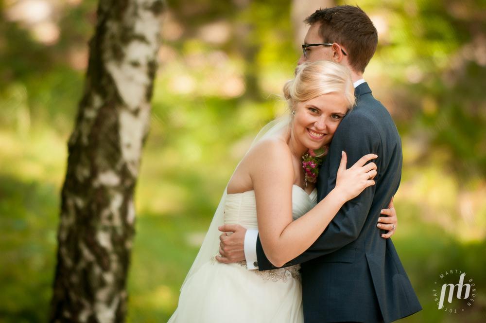 Bryllup_Jenny&OddAksil_Blog-48.jpg