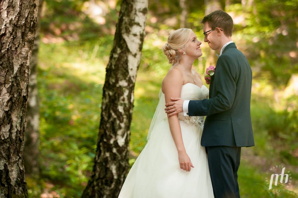Bryllup_Jenny&OddAksil_Blog-47.jpg