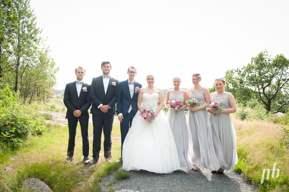 Bryllup_Jenny&OddAksil_Blog-50.jpg
