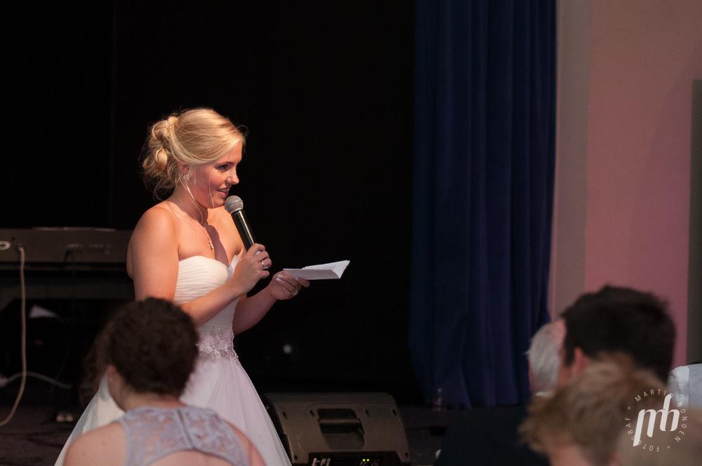 Bryllup_Jenny&OddAksil_Blog-61.jpg